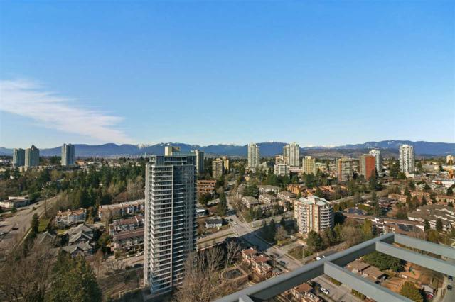 7088 18TH Avenue #3201, Burnaby, BC V3N 0A2 (#R2247418) :: Vancouver House Finders