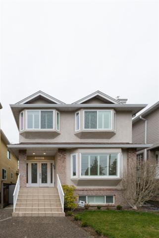 2139 W 49TH Avenue, Vancouver, BC V6M 2T5 (#R2247801) :: Vancouver Real Estate