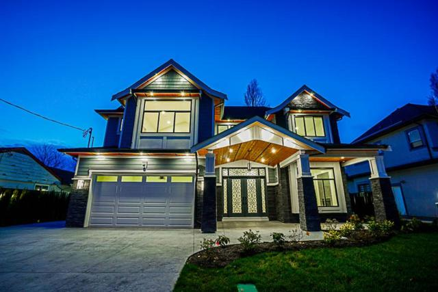 8871 118 Street, Delta, BC V4C 6H6 (#R2248023) :: Vancouver House Finders