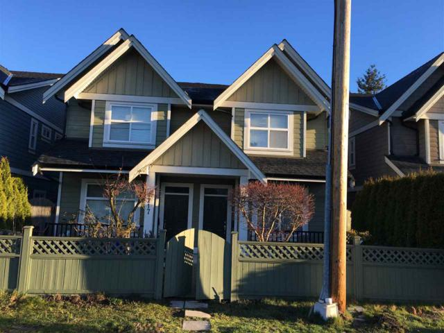 7719 Acheson Road, Richmond, BC V6Y 1N1 (#R2248332) :: Vancouver House Finders
