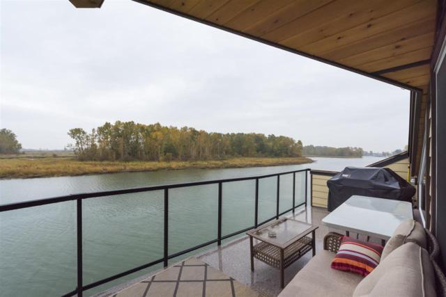 4407 W River Road, Delta, BC V4K 1R9 (#R2248344) :: Vancouver House Finders