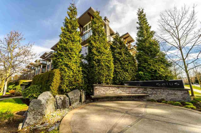 6628 120 Street #323, Surrey, BC V3W 1T7 (#R2248349) :: Vancouver House Finders