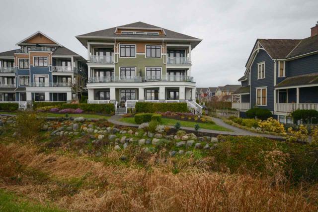 13251 Princess Street #101, Richmond, BC V7E 3S1 (#R2248367) :: Vancouver House Finders