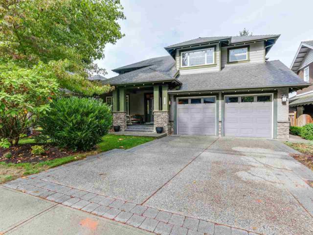 5355 6 Avenue, Delta, BC V4M 4H5 (#R2248447) :: Vancouver House Finders
