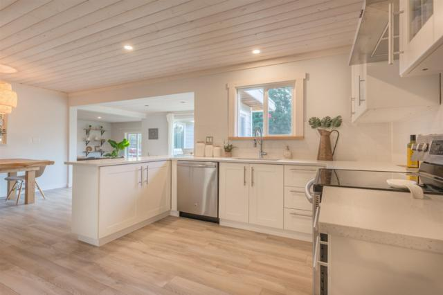 6417 Samron Road, Sechelt, BC V0N 3A7 (#R2248462) :: Vancouver House Finders