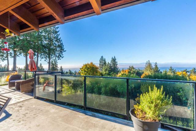1439 Velvet, Gibsons, BC V0N 1V5 (#R2248467) :: Vancouver House Finders