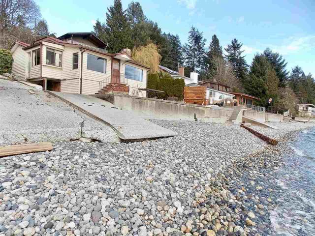 5279 Sunshine Coast Highway, Sechelt, BC V0N 3A2 (#R2248468) :: Vancouver House Finders