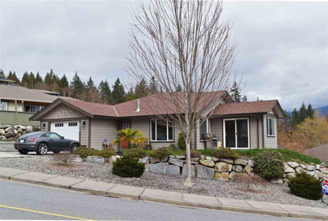 5854 Medusa Street, Sechelt, BC V0N 3A0 (#R2248469) :: Vancouver House Finders