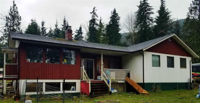 1983 Twin Creeks Road, Gibsons, BC V0N 1V6 (#R2248485) :: Vancouver House Finders