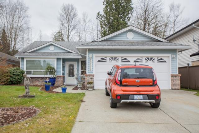 19579 Somerset Drive, Pitt Meadows, BC V3Y 2L5 (#R2249221) :: West One Real Estate Team
