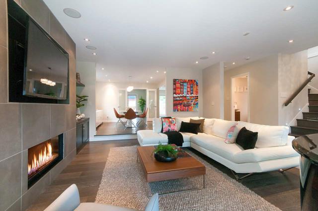 6568 Vine Street, Vancouver, BC V6P 5W5 (#R2249477) :: West One Real Estate Team