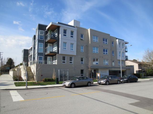 4815 55B Street #306, Delta, BC V4K 3V7 (#R2249543) :: West One Real Estate Team
