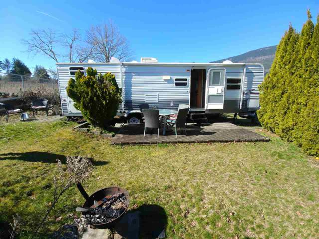 1436 Frost Road #35, Columbia Valley, BC V2R 4X8 (#R2249799) :: Re/Max Select Realty