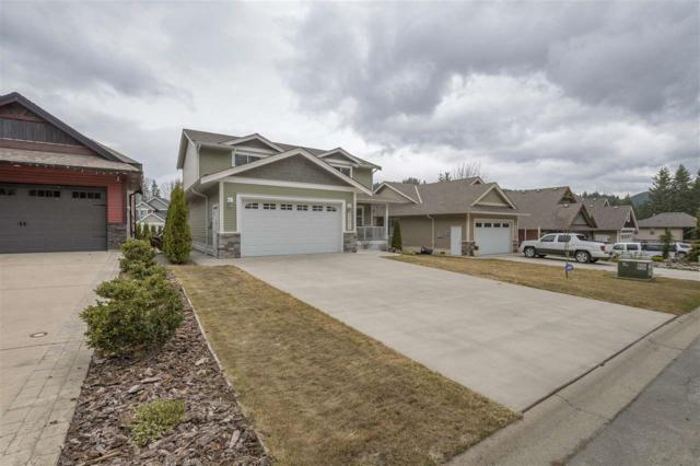 22071 Lake Country Drive, Hope, BC V0X 1L1 (#R2249812) :: West One Real Estate Team