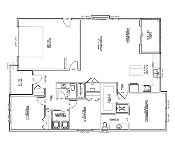 1024 Goddard Road, Gibsons, BC V0N 1V7 (#R2250479) :: Linsey Hulls Real Estate