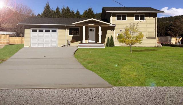 1857 Alder Place, Squamish, BC V8B 0C2 (#R2250483) :: West One Real Estate Team
