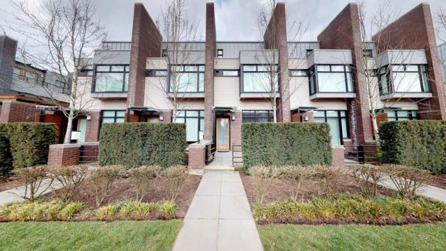 6130 Oak Street, Vancouver, BC V6M 2W2 (#R2250697) :: West One Real Estate Team