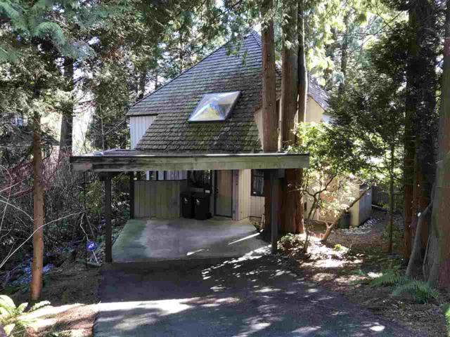 2116 William Avenue, North Vancouver, BC V7J 2P6 (#R2250968) :: West One Real Estate Team