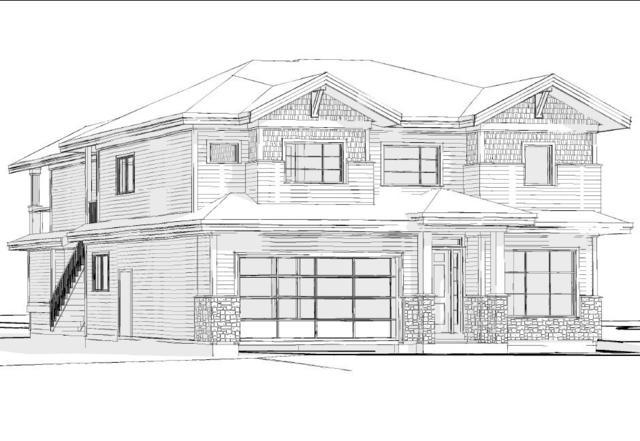 4495 64TH Street, Delta, BC V4K 3M2 (#R2251345) :: West One Real Estate Team
