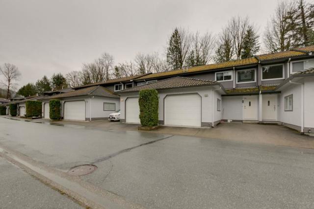 2401 Mamquam Road #4, Squamish, BC V8B 0H6 (#R2251357) :: West One Real Estate Team