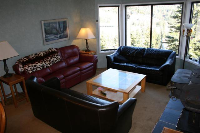 20960 Sakwi Creek Road #2, Agassiz, BC V0M 1A1 (#R2251384) :: Vancouver House Finders