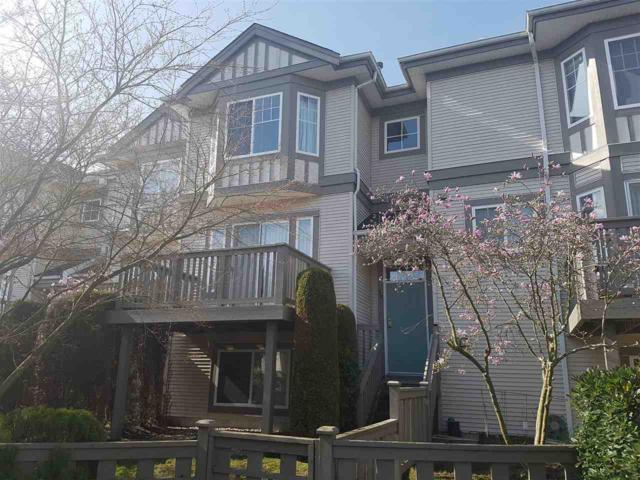 3880 Westminster Highway #39, Richmond, BC V7C 5S1 (#R2251666) :: West One Real Estate Team