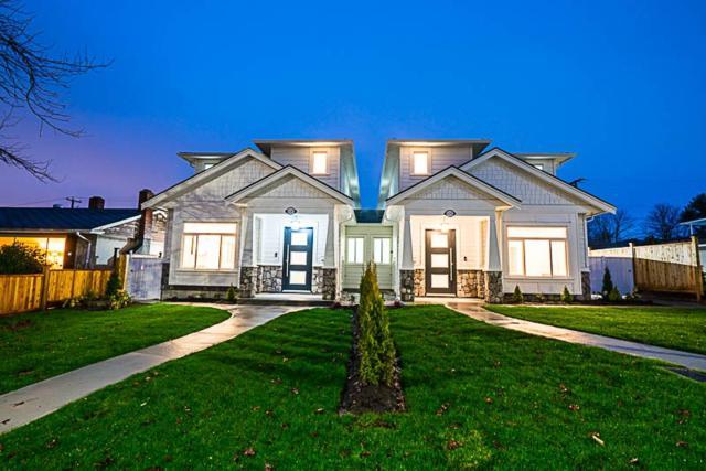 4291 Parker Street, Burnaby, BC V5C 3C4 (#R2251681) :: West One Real Estate Team