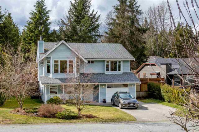 1019 Tobermory Way, Squamish, BC V0N 3G0 (#R2251963) :: West One Real Estate Team