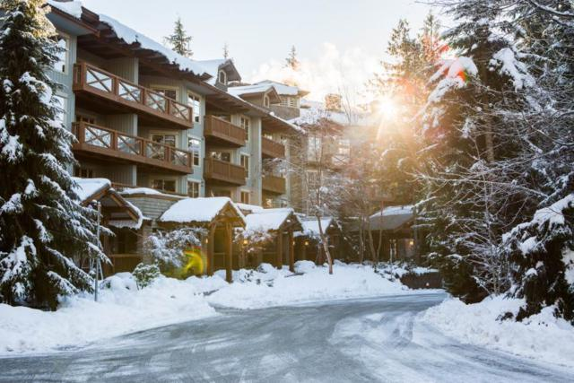 4653 Blackcomb Way 402G3, Whistler, BC V0N 1B4 (#R2252086) :: Vancouver House Finders