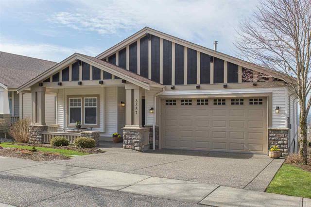3357 Blossom Court, Abbotsford, BC V3G 2Y5 (#R2252094) :: Homes Fraser Valley