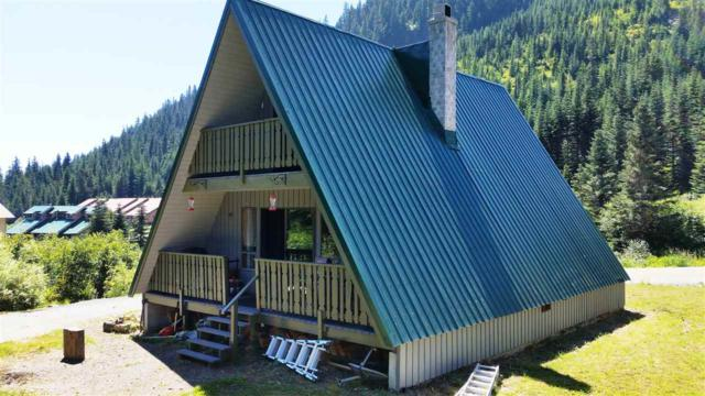 20726 Sakwi Creek Road, Agassiz, BC V0M 1A1 (#R2252623) :: Vancouver House Finders