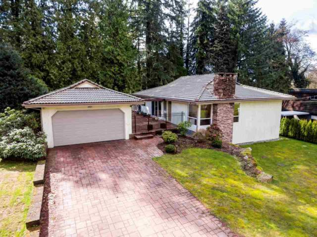 1827 Harbour Drive, Coquitlam, BC V3J 5W4 (#R2252643) :: JO Homes | RE/MAX Blueprint Realty