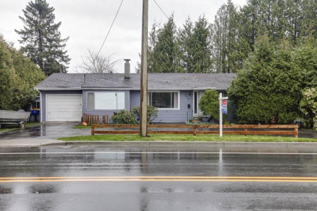 4214 Arthur Drive, Delta, BC V4K 2W8 (#R2252764) :: Vancouver House Finders
