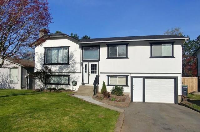2882 267A Street, Langley, BC V4W 3B8 (#R2253379) :: Homes Fraser Valley