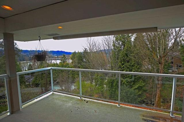 102 Water Street, Port Moody, BC V3H 2Z2 (#R2253418) :: West One Real Estate Team