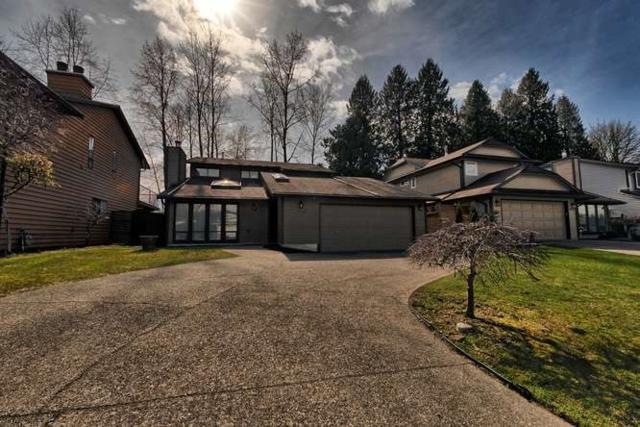 19588 Park Road, Pitt Meadows, BC V3Y 1B2 (#R2253458) :: West One Real Estate Team
