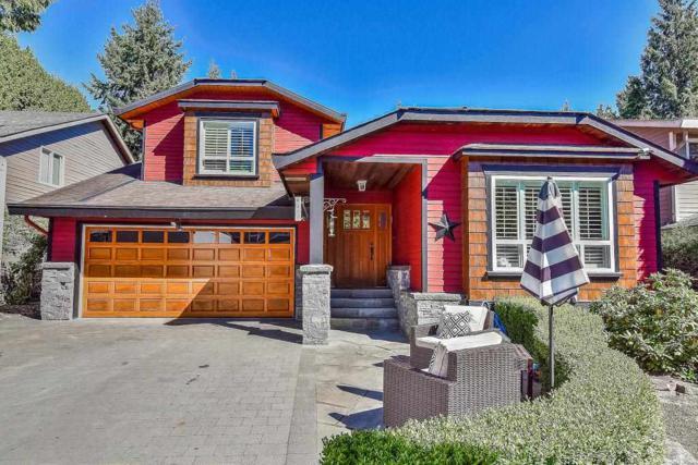 6322 Alderwood Lane, Delta, BC V4E 3E8 (#R2253696) :: West One Real Estate Team