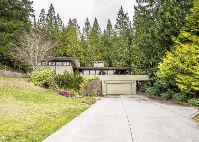 40510 Thunderbird Ridge, Squamish, BC V8B 0P8 (#R2253991) :: West One Real Estate Team