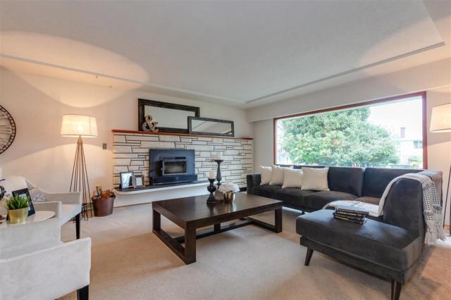 9684 Sullivan Street, Burnaby, BC V3J 1H7 (#R2254108) :: West One Real Estate Team