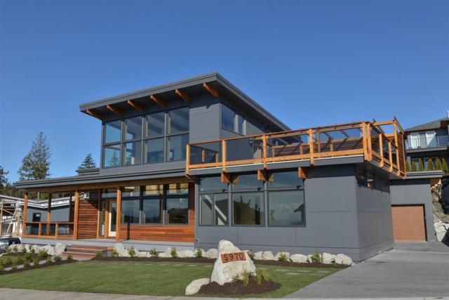 5970 Cowrie Street, Sechelt, BC V0N 3A7 (#R2254209) :: Linsey Hulls Real Estate
