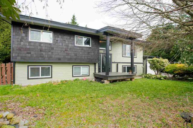 8049 Manson Street, Mission, BC V2V 6P6 (#R2254289) :: West One Real Estate Team