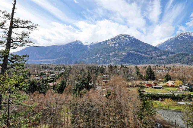 1050 Finch Drive, Squamish, BC V0N 3G0 (#R2254365) :: Vancouver House Finders