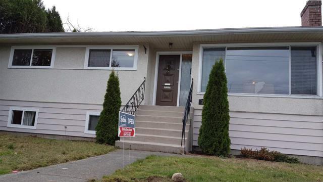 3739 Rumble Street, Burnaby, BC V5J 1Z3 (#R2254590) :: JO Homes   RE/MAX Blueprint Realty