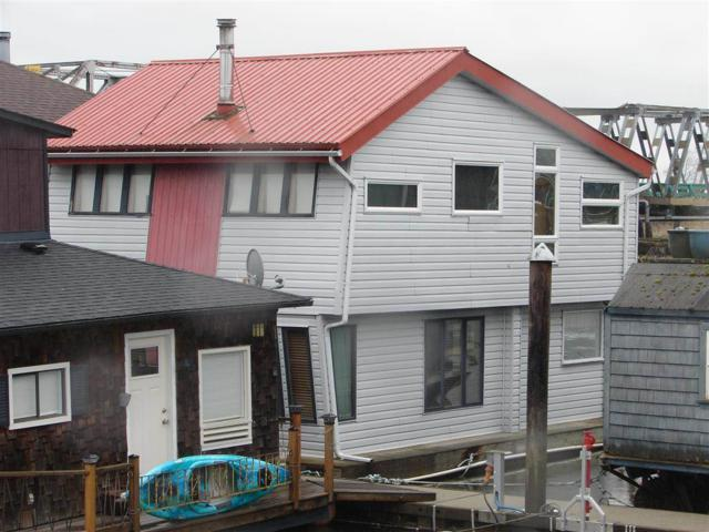3350 Westham Island Road #4, Ladner, BC V4K 0A4 (#R2254601) :: Vancouver House Finders