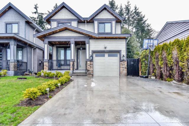 11899 74B Avenue, Delta, BC V4C 1H2 (#R2254663) :: West One Real Estate Team