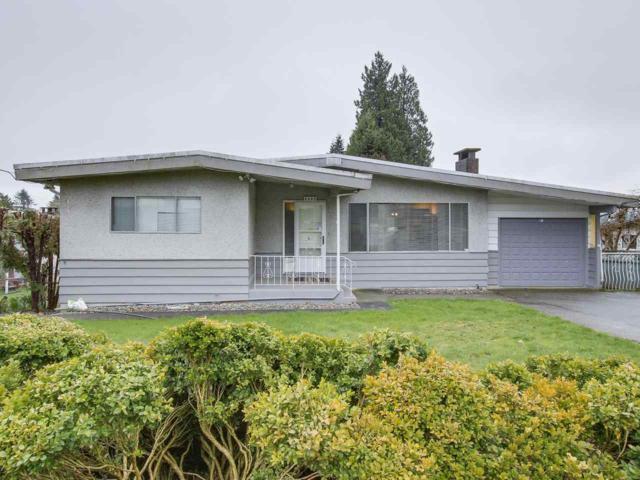 6602 Delwood Court, Burnaby, BC V5B 2V8 (#R2254759) :: Simon King Real Estate Group