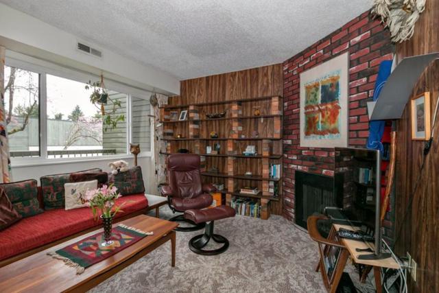7387 Capistrano Drive, Burnaby, BC V5A 1P7 (#R2254769) :: Simon King Real Estate Group