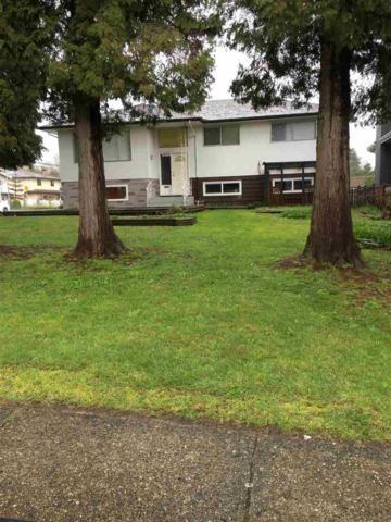 1820 Sperling Avenue, Burnaby, BC V5B 4K5 (#R2255026) :: Simon King Real Estate Group