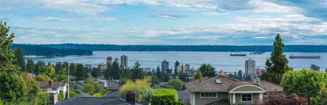 2111 Ottawa Avenue, West Vancouver, BC V7V 2S5 (#R2255213) :: West One Real Estate Team