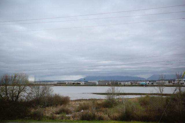 5700 Vermilyea Court, Richmond, BC V7C 5W7 (#R2255245) :: West One Real Estate Team